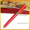 2013 new luxury pen JHB-C18