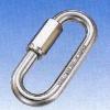 Stainless steel SUS304 Quick Link supplier marine japan