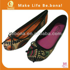 Wholesale big sale new ballet style shoes