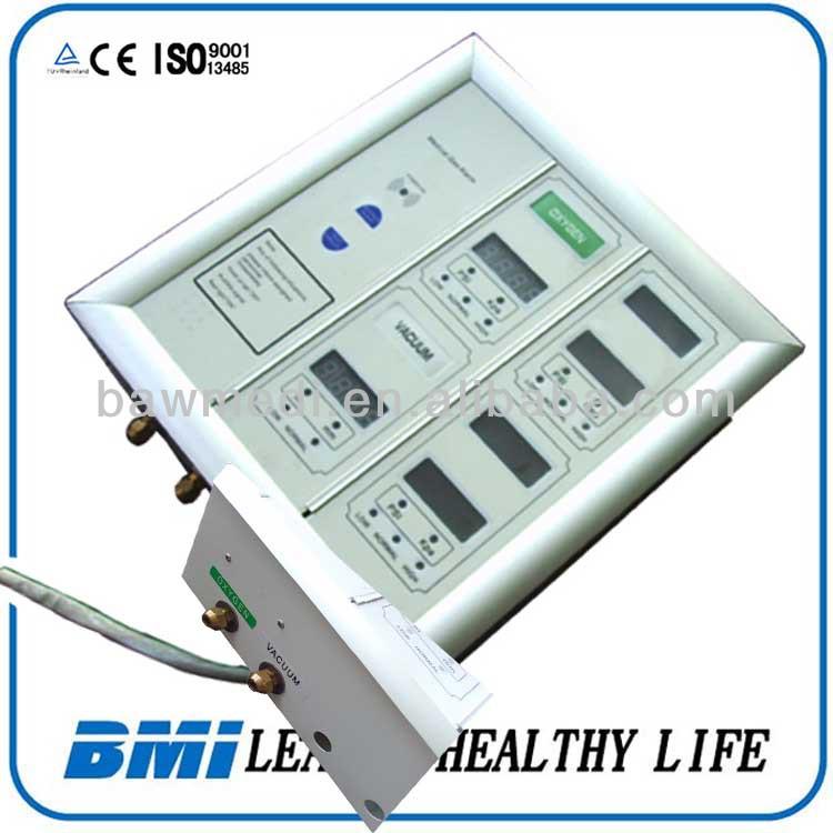 Medical Gas Systems Medical Gas Alarm Syatem