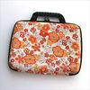 Newest design!!eva laptop case