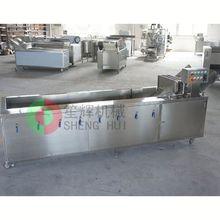 good price and high quality electric electric broccoli washing machine QX-32