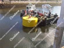 navigation marker marine foam floating buoy
