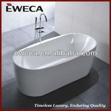 Factory Price Soaking Bathtub