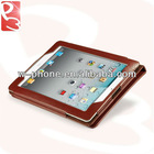 Leather Cover for Apple iPad 2 3 4 with Stand Funcution