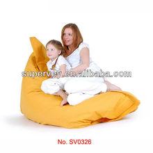 lazy sofa,lazy bag,bean bag,sitzsack,indoor bean bag,giant cushion,promotion chair,gift,sofa,beanbags,