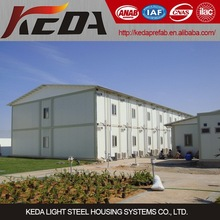 Factory Prefabricated Guangzhou Container Office Home Container 00171