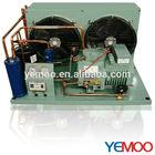 Bitzer Copeland 40HP refrigeration compressor condensing unit chiller cold room compressor