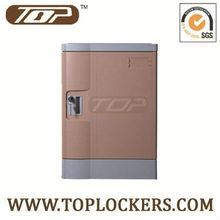 bookcase/ file cabinet/ locker