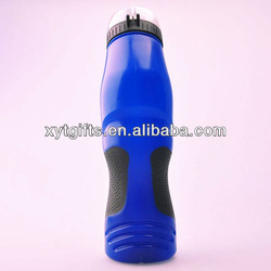 Professional Manufacturer Sports Bottle Bikes Cheap for Sale(bpa Free,Fda Approval)