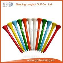 Best golf wooden tees gift for golfer