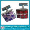 cheap tie set cufflink