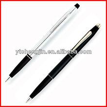 feature ballpoint pen/function ballpoint pen