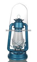 Useful LED #285 hurricane lantern