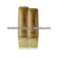 Beauty product Korean BB cream