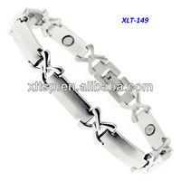 XLT-149 Women's Anti-static Magnetic Bracelet