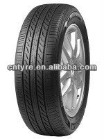 tires/car tires/PCR tire small car tire for sale