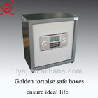 electronic metal wall brands safes