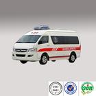 DIMA Ambulance