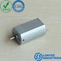15v amplamente utilizado em elétrica barco de brinquedo, carro, motor mini
