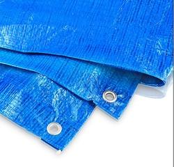 Hight quality waterproof PE woven fabric