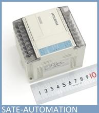 Mitsubishi PLC Programmable controller FX1S series FX1S-10MR-001