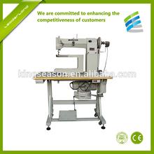 lock stitch omnidirectional sewing machine