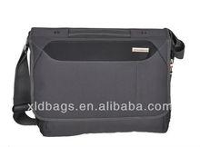 Lightweight shoulder laptop bag messenger bag