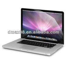 PC/laptop anti-glare screen protectors for Macbook pro oem/odm(Anti-Fingerprint)