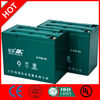 Longer service life golf trolley battery for vehicles electric bike battery suppliers
