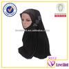 Fashion arabic muslim turban hijab