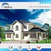 House Plans for modern villa