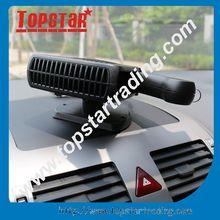 ceramic heater 12v for car