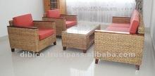 2012 simple sofa/ Living Room sofa/ home Furniture New Designs