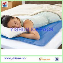 cheap folding mattress bed