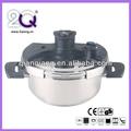 Micro magic pressure cooker microondas 100% garantia de segurança