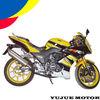 Chinese 200cc Racing motor Best Price