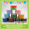 Wholesael japanese colorful masking tape