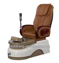 Électrique enfant spa fauteuil de pédicure SK-8013-504B ( H ) fauteuil de pédicure utilisé
