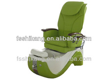 foshan factory supply nail salon spa massage chair SK-8013-3001 P