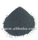 Carbon Black for rubber industries