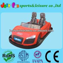 fun 2 seats pedal go kart racing