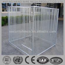 Canada standard Temporary dog fence
