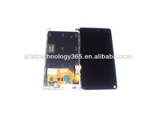 LCD Display Repair Parts For Nokia N9 Digitizer