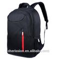 nouveau style de sacs à dos 2014 17 ordinateurs portables dell