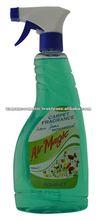 Carpet Fragrance Air Freshener