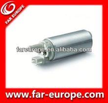 OEM No.361001 fuel pump pressure mitsubishi