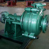 Mining Sand Slurry pump for coal gould pump