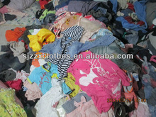 Used clothing bulk for sale