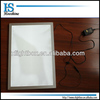 Magnetic Advertising LED Edge Frame Light/led light box display